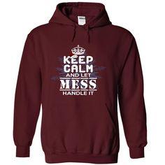 (Tshirt Discount Today) A0793 MESS Special for Christmas NARI [Teeshirt 2016] Hoodies, Funny Tee Shirts
