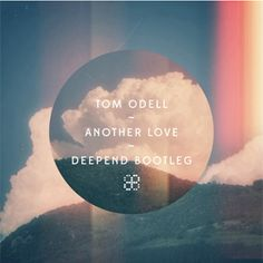 Tom Odell - Another Love (Deepend Bootleg) - http://www.audiobyray.com/mastering/tom-odell-another-love-deepend-bootleg/ - Online Mastering