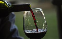 Heading to the Gym!!      HealthFreedoms – Glass Of Red Wine Equals 1 Hour At Gym, New Study Says