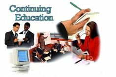 Vuxenutbildning Kurser Hjälp Att fa befordran In Jobbet, arbetstillfredsställelse