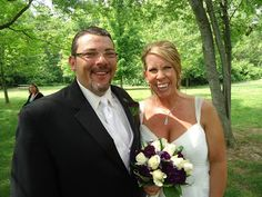 Deluxe Renewal of Vows Ceremony. Includes officiant, photographer, and flowers. Professional Photographer, St Louis, Vows, Romantic, Couples, Wedding Dresses, Flowers, Husband, Friends