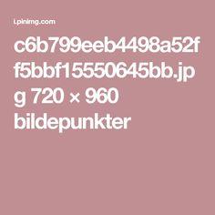 c6b799eeb4498a52ff5bbf15550645bb.jpg 720 × 960 bildepunkter
