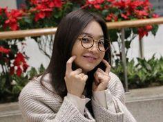 """Kang Joo Eun """"Oh My Venus""""! ¿Qué protagonista serás y en qué Dorama?"""