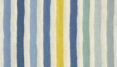 Soft lines held my breath in and straight lines exhaled slow pushed a fuzz away from my toe. Decorative Fabrics Direct - Upholstery and Drapery Fabric At Mill Direct Pricing !