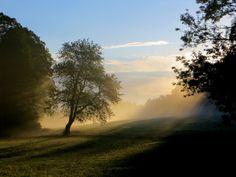 4. Tag des 5. BOL - Vom tiefsten Punkt Oberbayerns zum höchsten Punkt Oberbayerns vom 08.09. - 13.09.2015 - Film und Bericht von Thomas Schmidtkonz http://laufspass.com/laufberichte/2015/bol5-tag4.htm