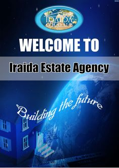www.iraidaestateagency.com Future Buildings