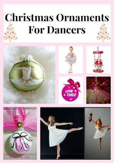 Dance moms christmas 2019 gift