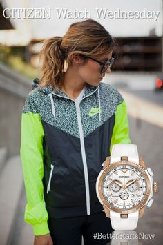 How to wear nike outfits street style shoes outlet 61 New Ideas Athletic Outfits, Athletic Wear, Athletic Clothes, Looks Style, Looks Cool, Look Fashion, Fashion Outfits, Fashion Trends, Fashion Shoes