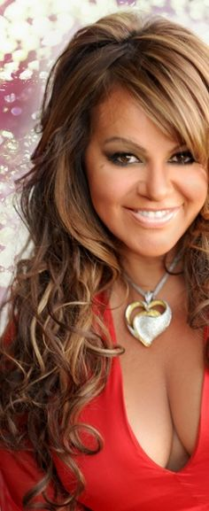 naked pictures of jenny rivera