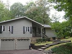 200 Battlefield Rd, Locust Grove, VA 22508 $230,000 3 beds 2baths 1785sqft  built 1994 Charming rambler with many extras! Gas fireplace, large deck off the back, kitchen island, 2 car garage. Beautiful gated community with 2 lakes, parks, pools, stables, golf course, beaches.