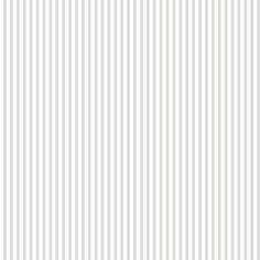 Medium Gray Subtle Stripe Shelf Paper by ChicShelfPaper.com