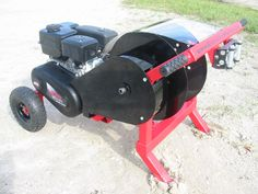 wakeboard winch plans - Google Search