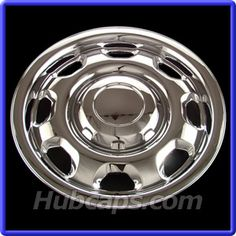 Ford Expedition Hub Caps, Center Caps & Wheel Caps - Hubcaps.com #Ford #Expedition #FordExpedition #WheelSimulators #WheelSkins #Chrome #HubCaps #HubCap #WheelCovers #WheelCover