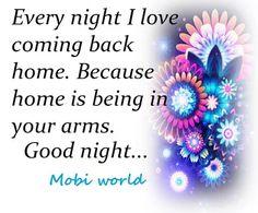 Good Night Messages- screenshot thumbnail