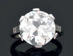 qui est le diamant du rappeur datant maintenant