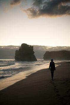 man-and-camera:  The Great Ocean Road ➾ Luke GramInstagram: @lukegram