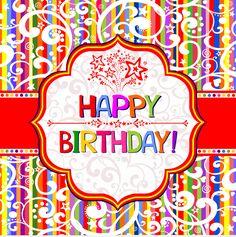 Birthday celebration photos - Google Search