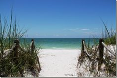 Ahh, I miss this weekly venture...Bonita beach, Florida
