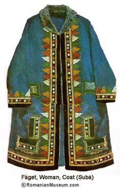 Faget woman, Banat Our Country, Ethnic, Folk, Costumes, Denim, Blouse, Jackets, Clothes, Women