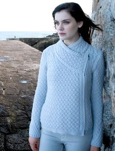 Women's Clothing Sweaters Angora Hand Knitted Dress Oliva Robe Sweater Mohair Wool Handmade New Sale ❤️
