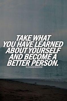 Interested in Motivation, Prosperity and Wealth Creation? JOIN my fan page:   http://facebook.com/MotivatedAlvaroGutierrez