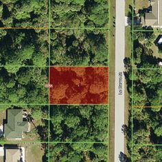 LandCentury.com offers great land deals -  wholesale packages. Residential lots for sale in Port Charlotte Florida!