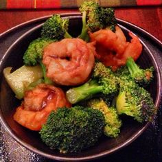 shrimp-broccoli-stir-fry http://www.tinynewyorkkitchen.com/shrimp-broccoli-stir-fry/