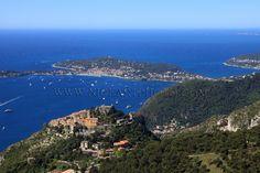 """12077+(from+<a+href=""""http://www.niceartphoto.com/picture?/2316/category/5-villefranche_sur_mer_beaulieu_sur_mer_cap_ferrat_eze_la_turbie_roquebrune_monaco_menton_cap_martin_cap_d_ail_"""">Banque+d'images,+phototheque,+photos+de+Nice,+Alpes-Maritimes.</a>)"""