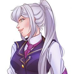 """Brooke is a lady with a voice saying """"golden"""", for her final … # Fanfiction # amreading # books # wattpad Castiel, Fanfiction, My Candy Love, Wattpad, Old Anime, Anime Couples Manga, Inspirational Artwork, Games For Girls, Tom Cruise"""