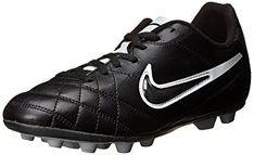 d0b29497c4ce 19 Best soccer shoes images | Cleats, Football boots, Soccer Cleats