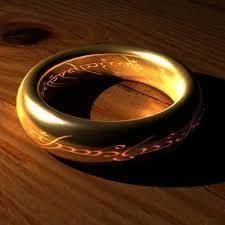 powerful african magic ring of wonder call /watsapp now