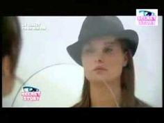 Secret Story Nathalie VS Samantha explication
