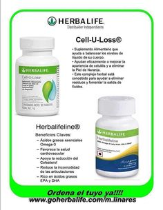 para servirte 8341116677 y 834316677 Herbalife Motivation, Herbalife Recipes, Herbalife Shake, Herbalife Nutrition, Dark Chocolate Nutrition, Chocolate Slim, Herbalife Distributor, Health And Fitness Apps, Nutrition Club
