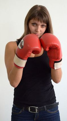 8 tips to prevent injury during kickboxing. : #fitness #cardio #workouts_plans #fitness_tips