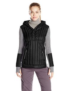 Calvin Klein Performance Women's Packable Down-Filled Sunburst Quilted Pullover Long-sleeve pullover with quilted down-filled body and hood featuring knit sleeves Zippered side pockets Thumbholes Packs away in provided pouch Boutique Shop, Boutique Clothing, Calvin Klein, Mens Jumpers, Only Fashion, Active Wear For Women, Women's Activewear, Bedding Sets, Image Link