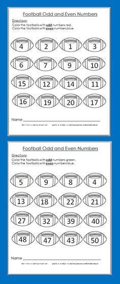 Common Worksheets free place value coloring worksheets : 1000+ images about Math on Pinterest | Word problems, Place values ...