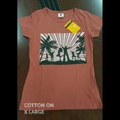Cotton On Tops for girls P500 only. (Free Shipping) Direct from Supplier  Limited stocks only. Order now.  Viber/SMS 09989897393 smart 09158419025 globe  Instagram @yousonnamabead Twitter @yousonnamabead Facebook http://ift.tt/1A9OuWt http://ift.tt/1QmDbkV  #tshirts #tshirt #top  #tops #girl #girls #cool  #fashion  #instagood #woman #photooftheday #shirt  #stylish #swag #swagg  #cotton #h&m #follow