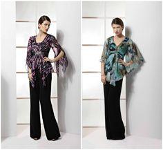 pantalones-para-mujeres.jpg 500×461 píxeles