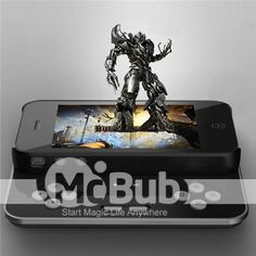 If you enjoy gaming on your iPhone, why not turn your iPhone into a proper portablet gaming stystem. The New Bluetooth Game Control Keyboard will do just that. $39.99 http://www.mcbub.com/item/New-Bluetooth-Game-Control-Keyboard-For-iPhone4-4S-4G--AP147142--147529/