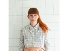 Studio Emma Odenkirchen - KONFETTI KOMMA (pastel)