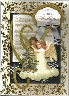 Anna Griffin Angelic Card Toppers   https://www.facebook.com/photo.php?fbid=10152623496873040&set=o.107263956892&type=3&theater