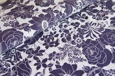 Wzorzysta tkanina sukienkowo - bluzkowa. Alexander Mcqueen Scarf