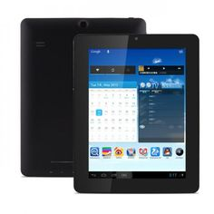 AINOL tablet Android 4.1 de 8 pulgadas NOVO8 dream Quad-Core ATM7029