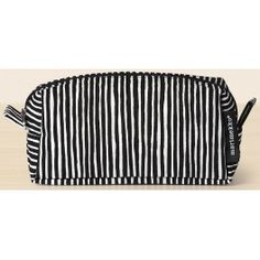 Taimi Varvunraita - Marimekko cosmetic bags