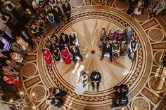 Jeśli marzysz o niezapomnianym ślubie i weselu w stylu klasycznym, Pałac Jabłonna jest świetnym wyborem. W części centralnej mieści się okrągła i bardzo wysoka sala Balowa, w której odbywają się uroczystości zaślubin i zabawa taneczna. Wielkim walorem Pałacu Jabłonna jest zabytkowy, rozległy park w stylu angielskim, w pełni dostępny dla gości weselnych. Park, Parks