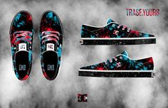 chaos by Yazid Maouni sponsored by DC Shoes