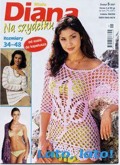 crochet emag https://picasaweb.google.com/7Kasiulek7/MaADianaNaSzydeKu52007?noredirect=1#5368323844548914370