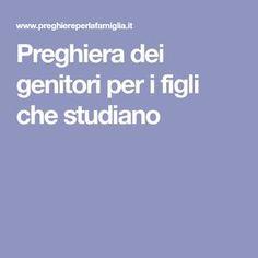 Santa Anna, Roman Church, Catholic, Studio, Madonna, Yoga, Smile, Studios, Roman Catholic