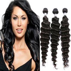 http://www.aliexpress.com/store/product/Avejoice-Grade-6A-Brazilian-Deep-Wave-Virgin-Hair-Natural-Color-No-Tangle-Hot-Sale-2015-Human/1940970_32541582600.html