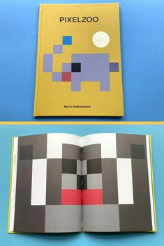 Aesthetics, Content, Japanese, Design, Great Books, Time Travel, Day Care, Culture, School